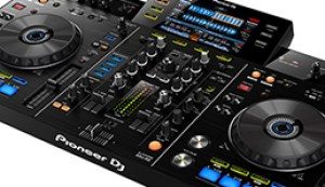 audio_pro-productos_dj-sistemas_integadros