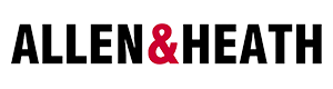 logo-allen-and-heath
