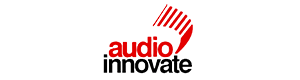 logo-audio-innovate1