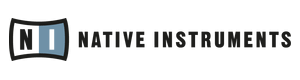 logo-native-instruments