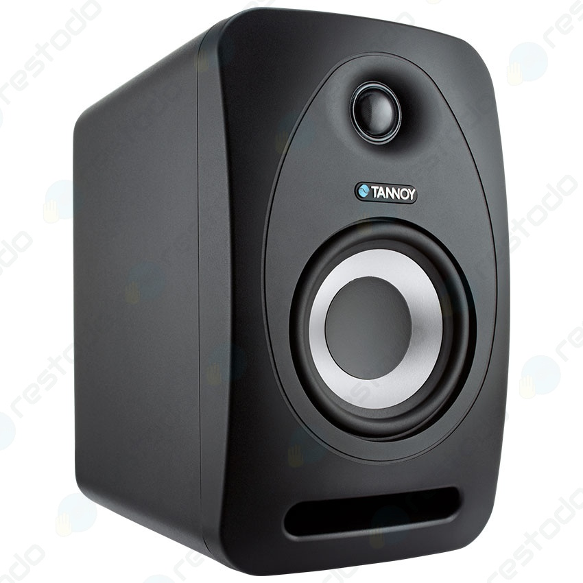Monitor Activo Tannoy Reveal 402