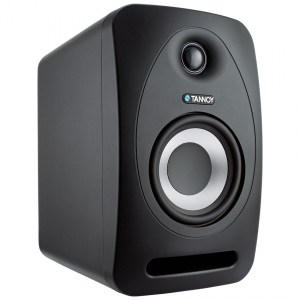 Tannoy_Reveal_402_3