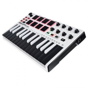 akai-mini-mkii-white-10