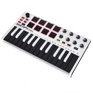 akai-mini-mkii-white-14