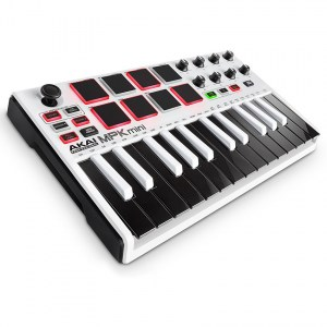 akai-mini-mkii-white-1