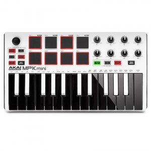 akai-mini-mkii-white-2