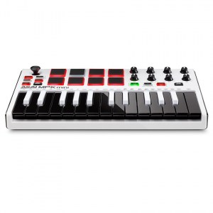 akai-mini-mkii-white-3