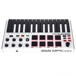 akai-mini-mkii-white-9