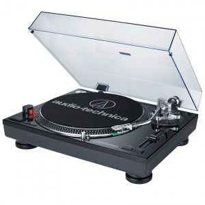 at-lp120bk-usb-1
