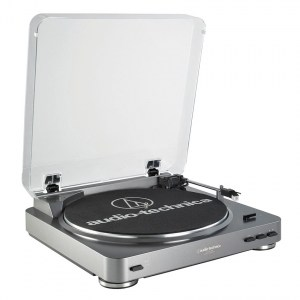 audio_technica_at-lp60usb