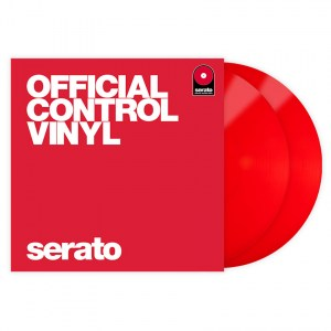 control-vinyl-scv-ps-red-ov-3
