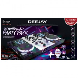 djcontrol-air-s-party-pack-3