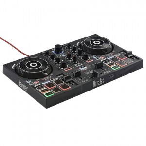 djcontrol-inpulse-200-1