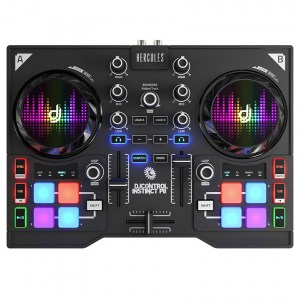 djcontrol-instinct-p8-party-1