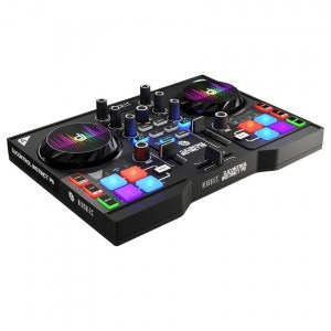 djcontrol-instinct-p8-party-2