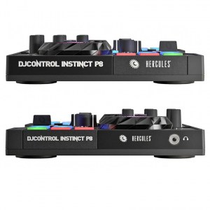 djcontrol-instinct-p8-party-4
