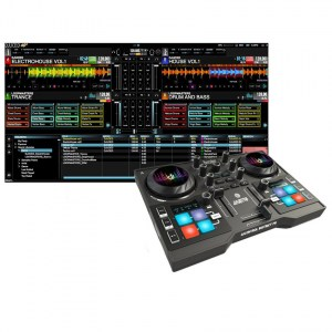 djcontrol-instinct-p8-party-5