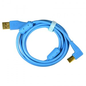 djtt-chroma-cable-angulo-recto-azul-1