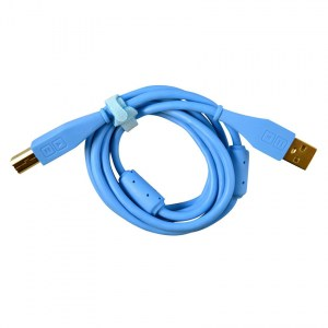djtt-chroma-cable-recto-azul