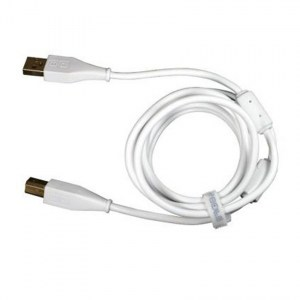 djtt-chroma-cable-recto-blanco