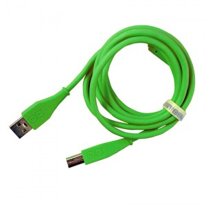 djtt-chroma-cable-recto-verde