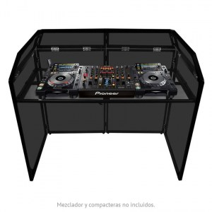 lion-support-cabina-dj-6