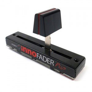 mini-innofader-plus-1