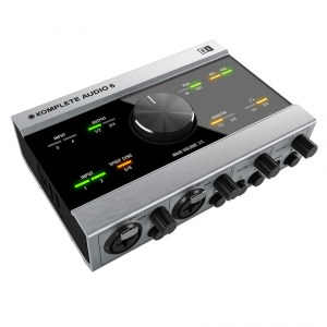 native-instruments-komplete-audio-6-2