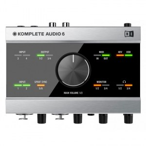 native-instruments-komplete-audio-6-3
