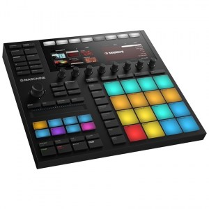 native-instruments-machine-mk3-3