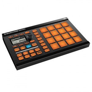 native-instruments-maschine-mikro-2