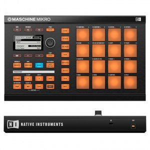 native-instruments-maschine-mikro-3