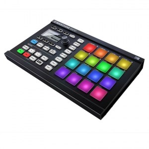 native-instruments-maschine-mikro-mk2-1
