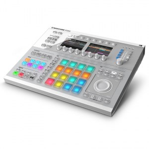 native-instruments-maschine-studio-wh-1