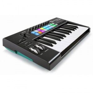 novation-launchkey-25-mkii-2