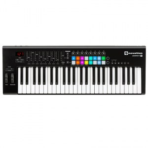 novation-launchkey-49-mkii-1