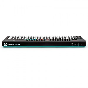 novation-launchkey-49-mkii-3