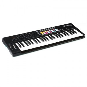 novation-launchkey-49-mkii-4