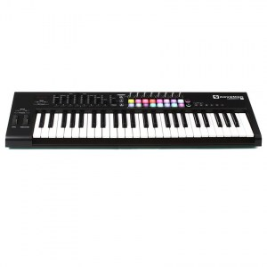 novation-launchkey-49-mkii-5
