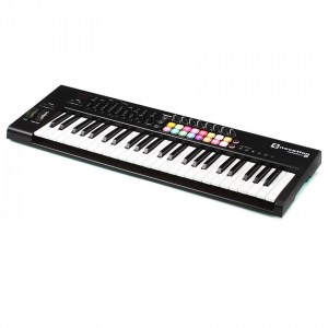 novation-launchkey-49-mkii-6