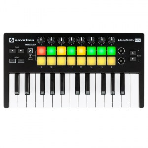 novation-launchkey-mini-mkii-1