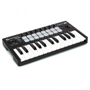 novation-launchkey-mini-mkii-4