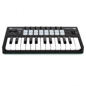 novation-launchkey-mini-mkii-5