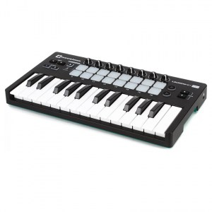 novation-launchkey-mini-mkii-6