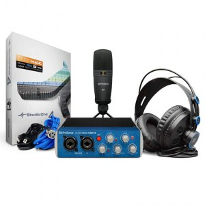 presonus-audiobox-96-studio-1