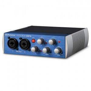 presonus-audiobox-usb-96-1