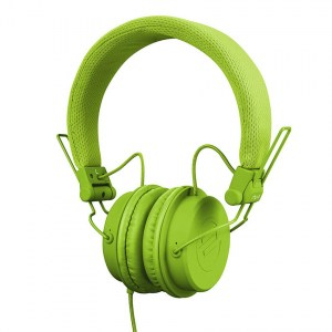 reloop-rhp-6-green-1