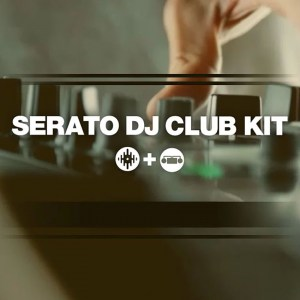 serato-club-kit-1