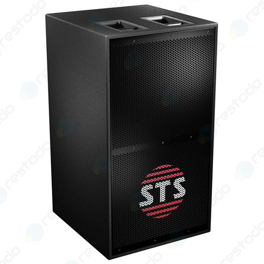 Subwoofer Pasivo STS Concerto SUB